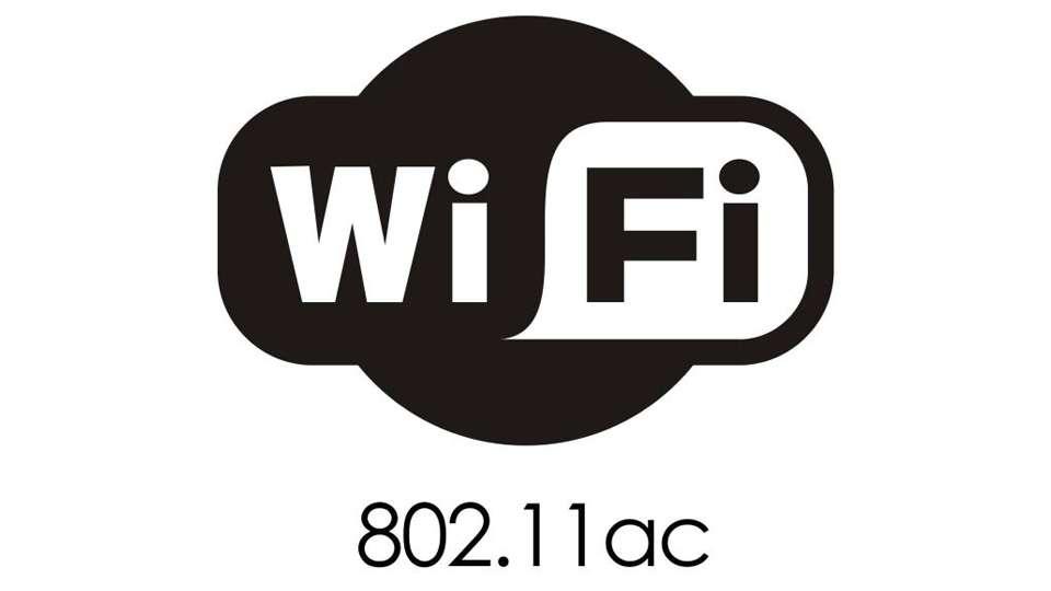Los nuevos estándares de Wifi como 802.11ac son mucho más estables para los streaming