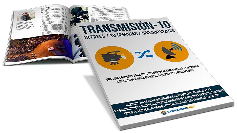 Transmision-10